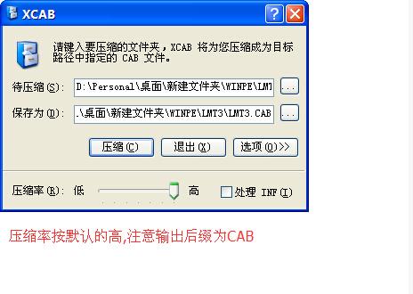 64b81415591168.jpg