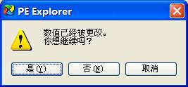 e3e61415591205.jpg