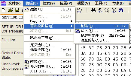 b21f1415591216.jpg