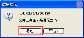86fd1415591273.jpg