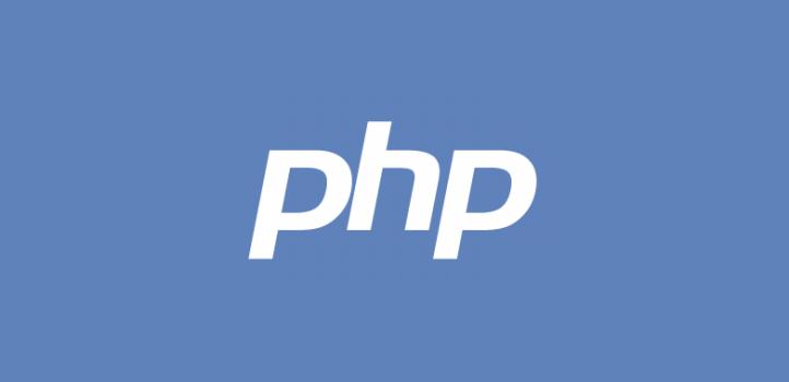 手机网站跳转PHP源码