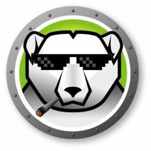 冰点还原(DeepFreeze)全系列版本收集及密码破解工具、激活补丁、产品注册机、无密码Persi0.sys
