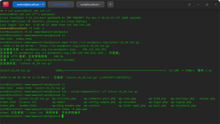 file-hash-png-b1adf4c1b213c2a23f8158e7a62cb9b048595.png