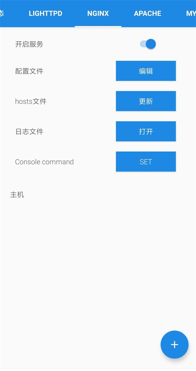 file-hash-jpg-1fbc22ed7c28f4e529502d133ab893ef704339.jpg